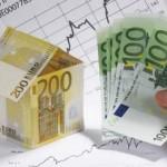finance5-150x1501